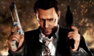 Video: Max Payne : Edge Of Darkness - Full Movie 2018 HD